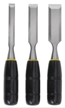Stanley-16-150-150-Series-Short-Blade-3-Piece-Wood-Chisel-Set-0
