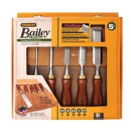 Stanley-16-401-Bailey-Chisel-Set-5-Piece-0-1