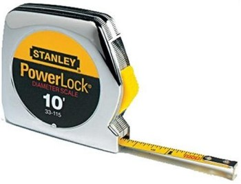 Stanley-33-115-10-Foot-by-14-Inch-PowerLock-Pocket-Tape-Rule-0