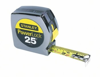 Stanley-33-425-Powerlock-25-Foot-by-1-Inch-Measuring-Tape-Original-0
