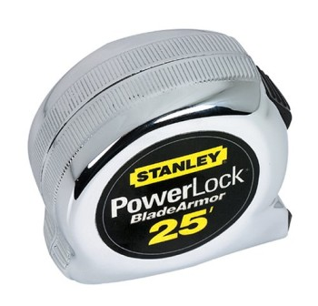 Stanley-33-525-25-Foot-by-1-Inch-PowerLock-Tape-Rule-with-Blade-Armor-0