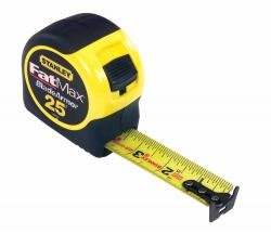 Stanley-33-725-25-Feet-FatMax-Tape-Measure-0