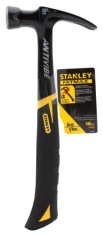 Stanley-51-163-16-Ounce-FatMax-Xtreme-AntiVibe-Rip-Claw-Nailing-Hammer-0