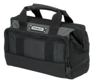 Stanley-512100M-12-Inch-Tool-Bag-0
