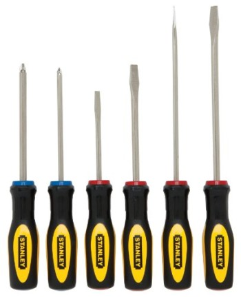 Stanley-60-060-Standard-Fluted-Screwdriver-Set-6-Piece-0