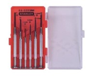Stanley-66-039-6-Piece-Jewelers-Precision-Screwdriver-Set-0-0