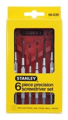 Stanley-66-039-6-Piece-Jewelers-Precision-Screwdriver-Set-0-1