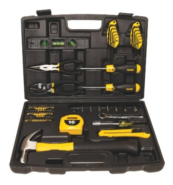 Stanley-94-248-65-Piece-Homeowners-Tool-Kit-0
