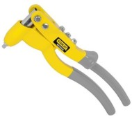 Stanley-MR100CG-Contractor-Grade-Riveter-0