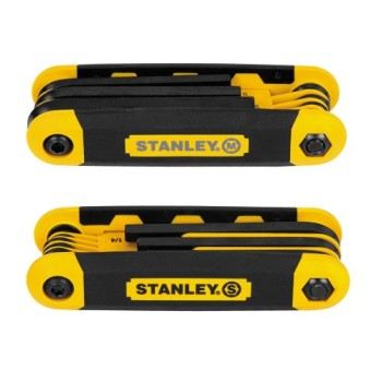 Stanley-STHT71839-Folding-Metric-and-Sae-Hex-Keys-2-Pack-0