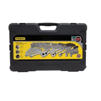 Stanley-STMT71654-201-Piece-Mechanics-Tool-Set-0