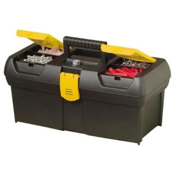 Stanley-STST13011-12.5-Inch-Toolbox-0