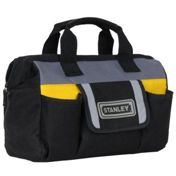 Stanley-STST70574-12-Inch-Soft-Sided-Tool-Bag-0