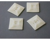 Startech-HC102-Self-Adhesive-Cable-Tie-Mounts-Pack-of-100-0