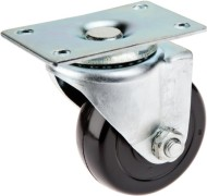 Steelex-D4173-Swivel-Caster-for-Mobile-Bases-0