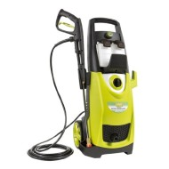 Sun-Joe-SPX3000-2030-PSI-1.76-GPM-Electric-Pressure-Washer-14.5-Amp-0