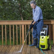 Sun-Joe-SPX3000-2030-PSI-1.76-GPM-Electric-Pressure-Washer-14.5-Amp-0-3