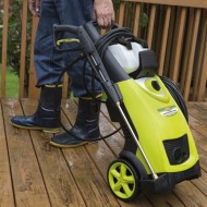 Sun-Joe-SPX3000-2030-PSI-1.76-GPM-Electric-Pressure-Washer-14.5-Amp-0-4