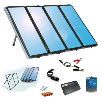 Sunforce-50048-60W-Solar-Charging-Kit-0