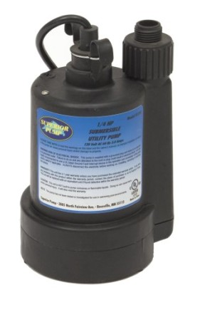 Superior-Pump-91250-14-HP-Thermoplastic-Submersible-Utility-Pump-0