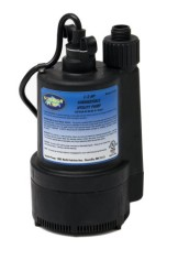 Superior-Pump-91330-13-HP-Thermoplastic-Submersible-Utility-Pump-0