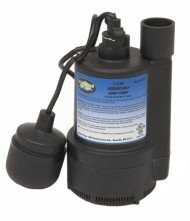 Superior-Pump-92330-13-HP-Thermoplastic-Sump-Pump-with-Tethered-Float-Switch-0