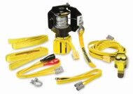 Superwinch-1120149-Winch-In-A-Bag-Portable-No-permanent-Installation-required-0-0