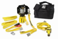Superwinch-1120149-Winch-In-A-Bag-Portable-No-permanent-Installation-required-0