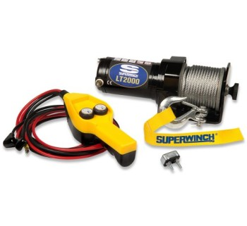 Superwinch-LT2000-12V-Utility-Winch-2000lb-0