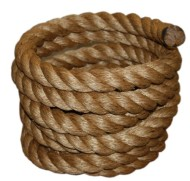 T.W-.-Evans-Cordage-30-097-50-1-12-Inch-by-50-Feet-Pure-Number-1-Manila-Rope-0