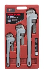 TEKTON-2365-Pipe-Wrench-Set-4-Piece-0-1