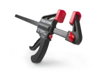 TEKTON-39182-12-Inch-by-2.5-Inch-Ratchet-Bar-Clamp-and-18-Inch-Spreader-0
