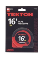 TEKTON-71952-16-Foot-by-34-Inch-Tape-Measure-0-3