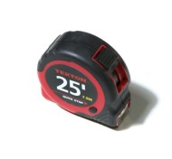 TEKTON-71953-25-Foot-by-1-Inch-Tape-Measure-0-0