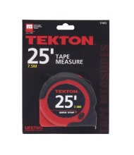 TEKTON-71953-25-Foot-by-1-Inch-Tape-Measure-0-3
