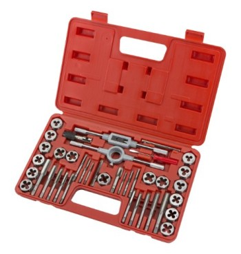 TEKTON-7559-Tap-and-Die-Set-Metric-39-Piece-0