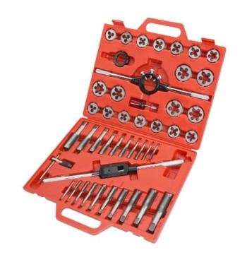 TEKTON-7560-Tap-and-Die-Set-SAE-45-Piece-0