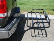 TMS-T-CCR1948KB-Heavy-Duty-Hitch-Mounted-Cargo-Basket-Luggage-Carrier-Hauler-2-Inch-0-1