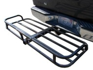 TMS-T-CCR1948KB-Heavy-Duty-Hitch-Mounted-Cargo-Basket-Luggage-Carrier-Hauler-2-Inch-0