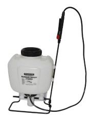 Tahoe-Tool-Company-50200202-Backpack-Tank-Sprayer-with-Adjustable-Shoulder-Straps-4-Gallon-0