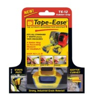 Tape-Ease-TE-12-Rubber-Grip-0-0