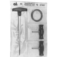 Tool-Aid-87460-Windshield-Removal-Kit-0
