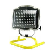 Tooluxe-40279L-130-LED-Rechargeable-Cordless-Work-Light-with-Stand-0