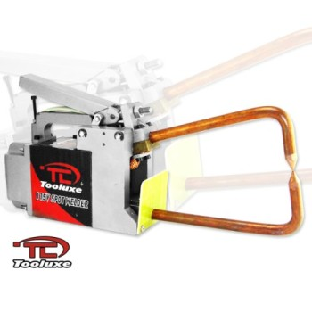 Tooluxe-Pro-Quality-115V-18-Electric-Spot-Welder-0