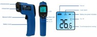 TopG®-Temperature-Gun-Non-contact-Infrared-Thermometer-w-Laser-Sight-0-0