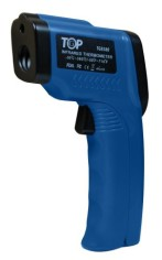 TopG®-Temperature-Gun-Non-contact-Infrared-Thermometer-w-Laser-Sight-0-1