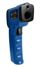 TopG®-Temperature-Gun-Non-contact-Infrared-Thermometer-w-Laser-Sight-0-3