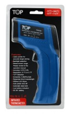 TopG®-Temperature-Gun-Non-contact-Infrared-Thermometer-w-Laser-Sight-0-4