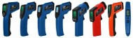 TopG®-Temperature-Gun-Non-contact-Infrared-Thermometer-w-Laser-Sight-0-6