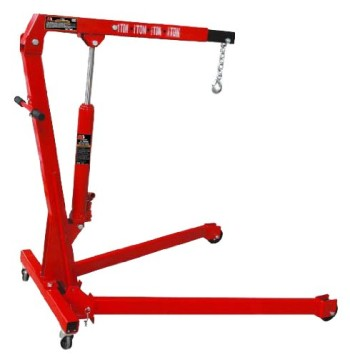 Torin-T31002-Engine-Hoist-1-Ton-0